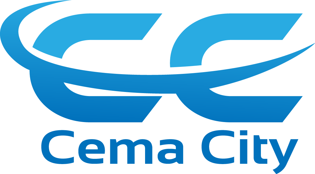 Cema City